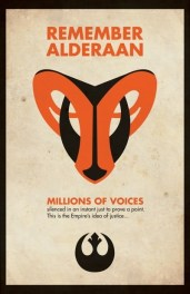 remember alderaan