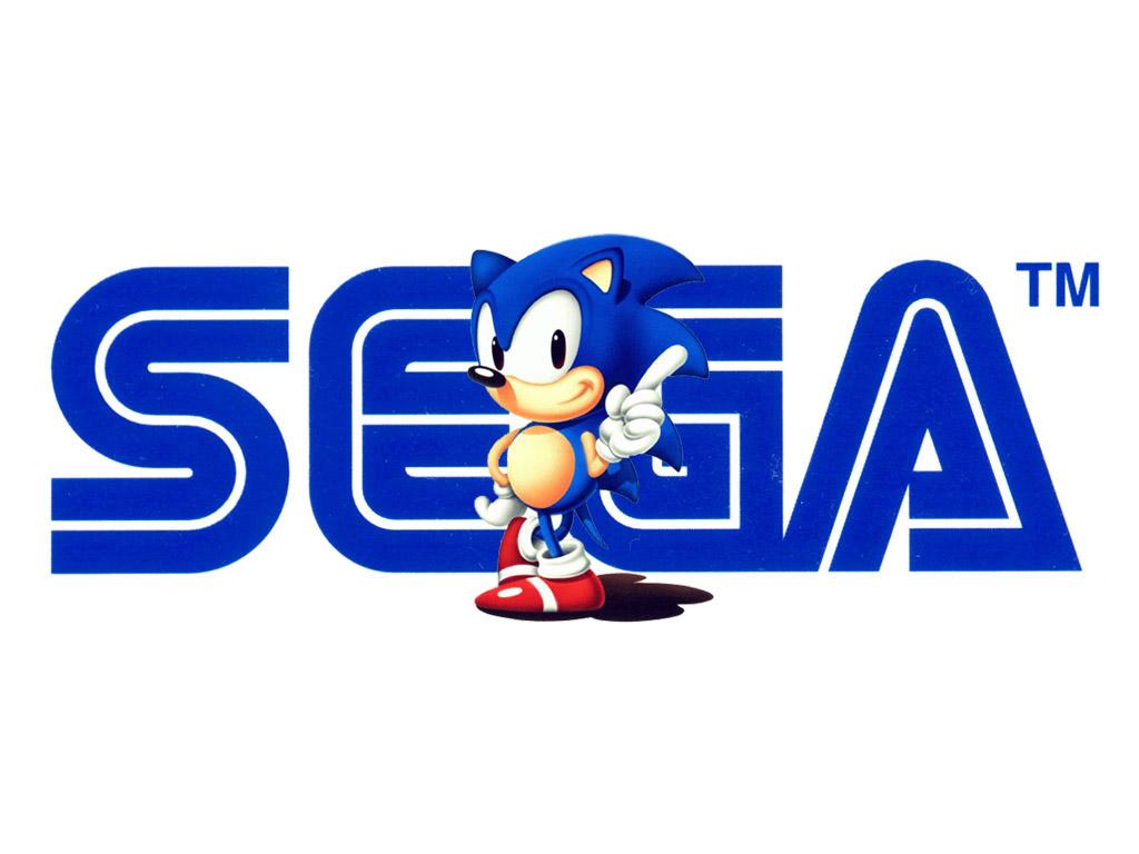 Sega In Bagno