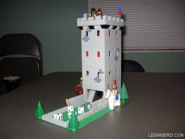 dice-tower-002_0