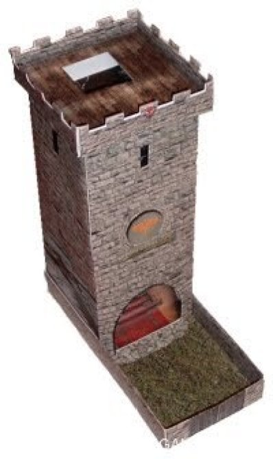 dice-tower-007