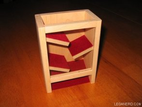 dice-tower-010