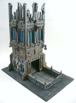 dice-tower-016