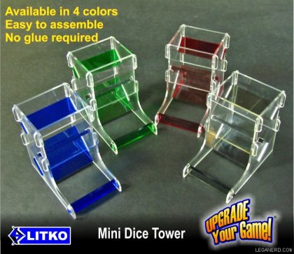 dice-tower-025