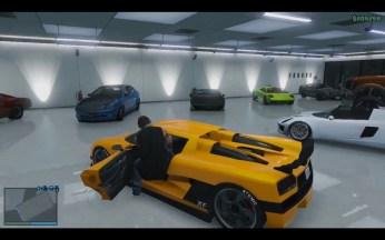 GTA Online - 026