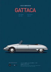 Cars & Films - 008