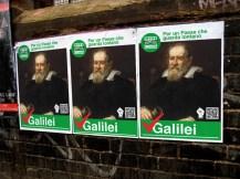 Elezioni2014_01_Galilei_Multi