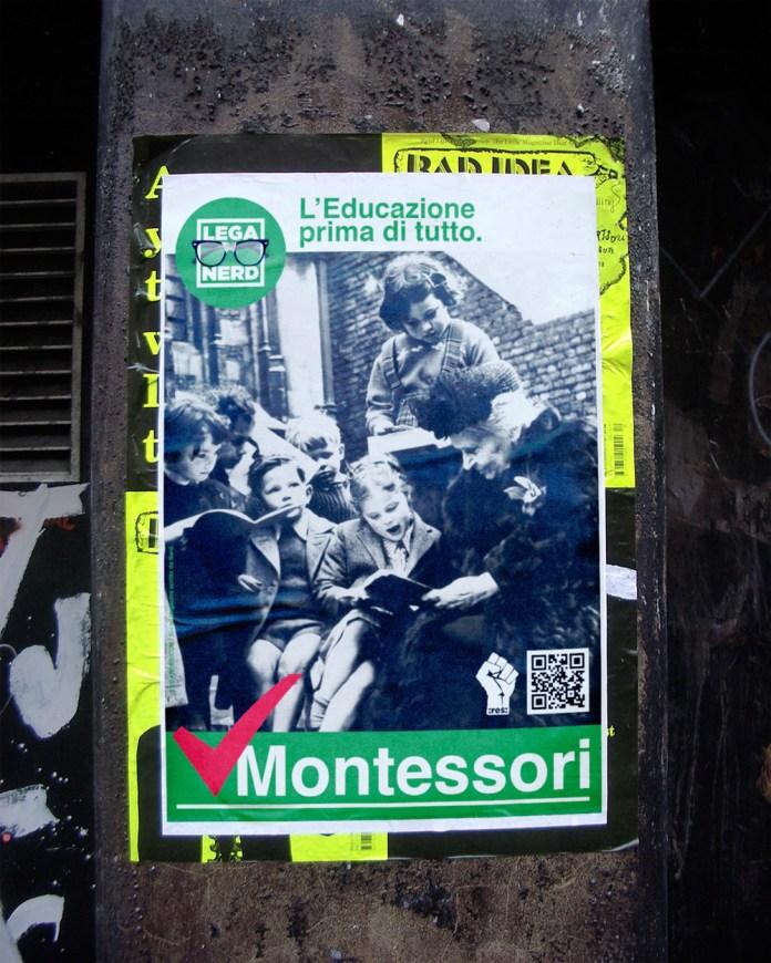 Elezioni2014_04_Montessori_4