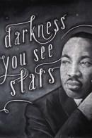 Week 13: Martin Luther King Jr._6