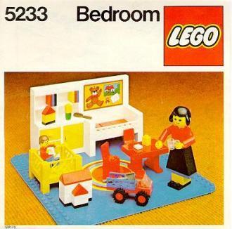 5233-bedroom