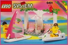 6401-seaside-cabana