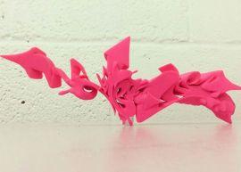 Graffiti_3D_0006