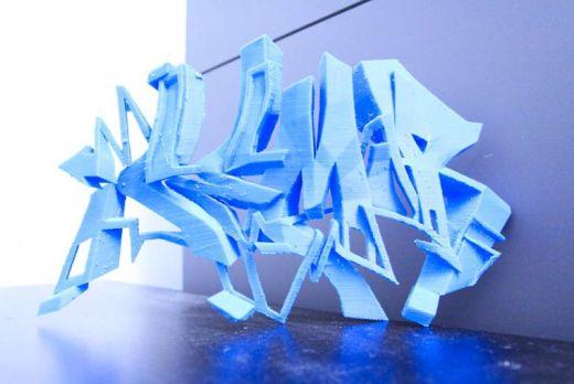 Graffiti_3D_0012