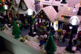 Lego_Winter_Village_2.0_00008