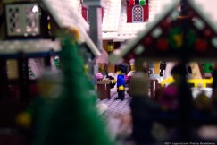 Lego_Winter_Village_2.0_00013