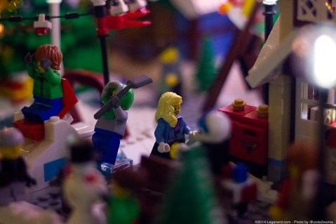 Lego_Winter_Village_2.0_00038