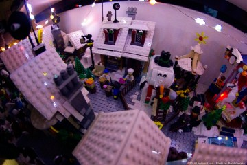 Lego_Winter_Village_2.0_00043