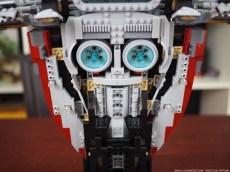 Lego Slave 1 UCS - 28