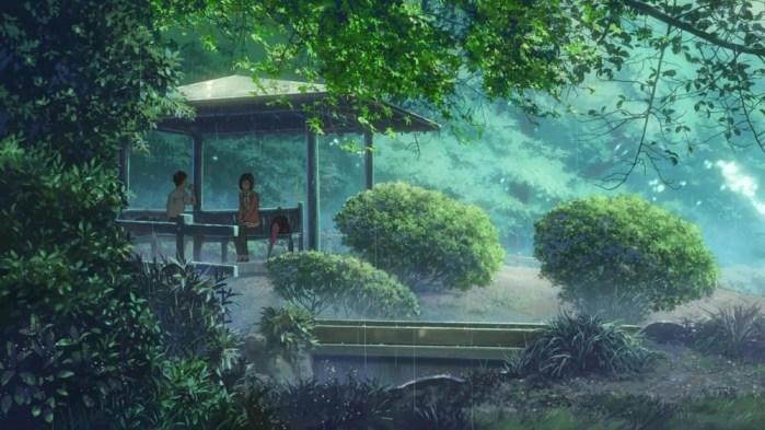 il-giardino-pioggia