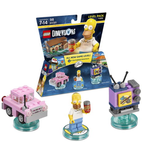 levelpack_thesimpsons_71202_expanded