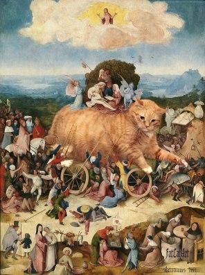 Bosch_Haywain_Triptych_Center-cat