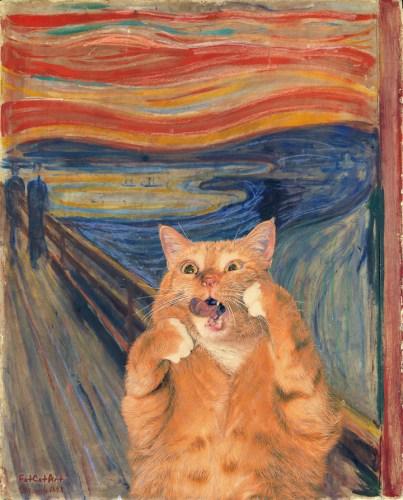 Munch-The_Scream-1893-cat-w