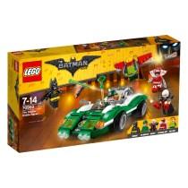 70903__The LEGO BatmanMovie_Box1_v29