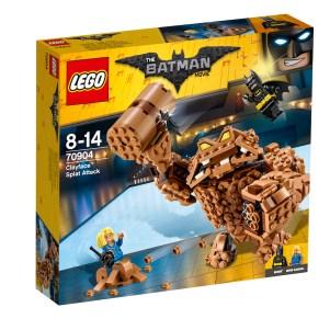 70904__The LEGO BatmanMovie_Box1_v29
