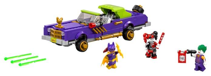 70906__The LEGO BatmanMovie_Prod