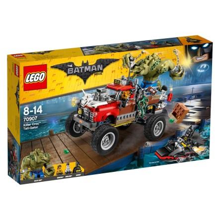 70907__The LEGO BatmanMovie_Box1_v29