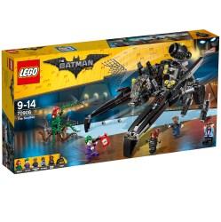 70908__The LEGO BatmanMovie_Box1_v29