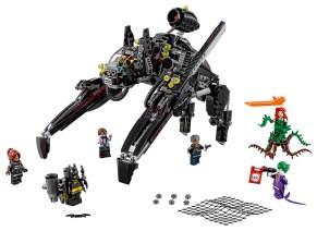 70908__The LEGO BatmanMovie_Prod