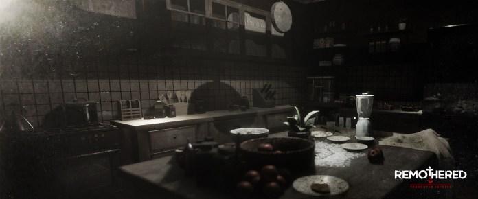 Game Screenshot - 02