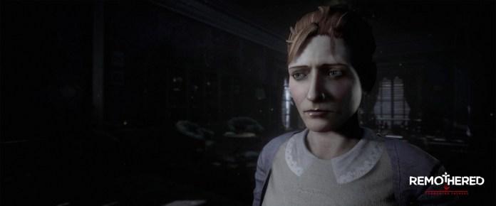 Game Screenshot - 06