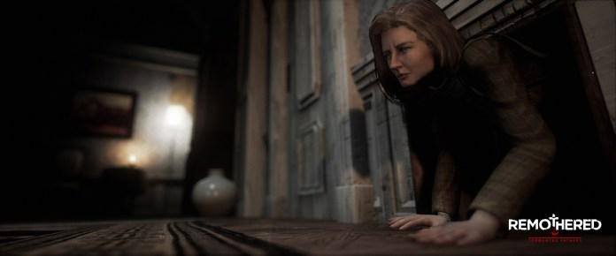 Game Screenshot - 07