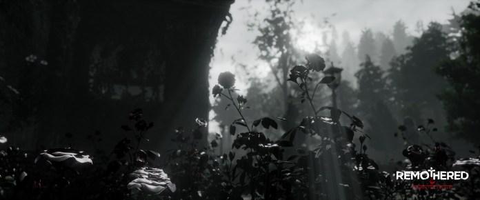 Game Screenshot - 08