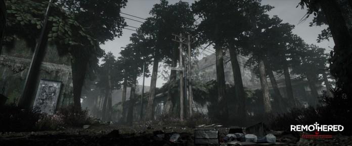 Game Screenshot - 09