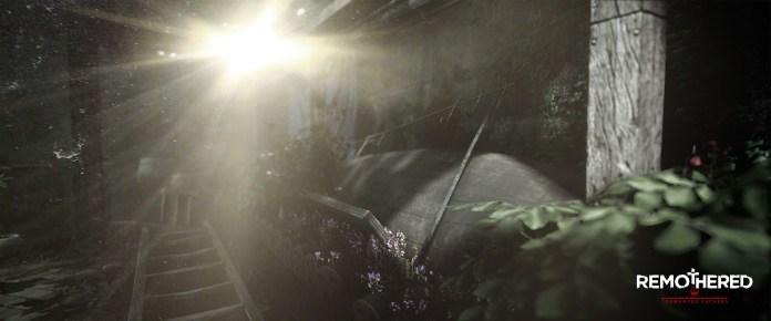 Game Screenshot - 13