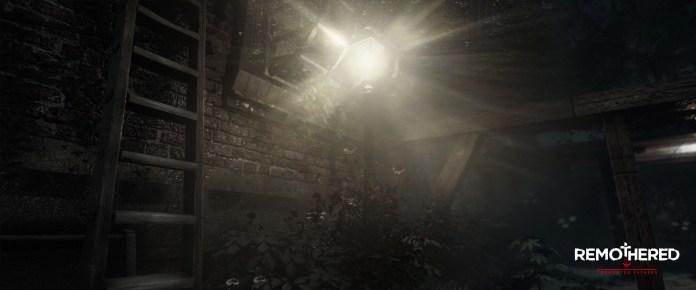 Game Screenshot - 14