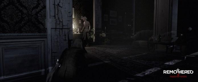 Game Screenshot - 20