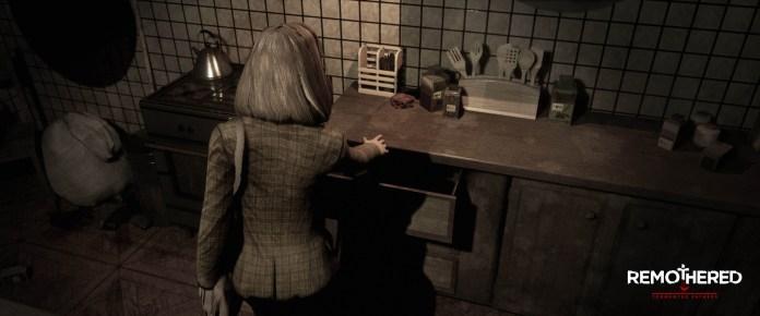Game Screenshot - 22
