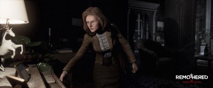 Game Screenshot - 23