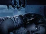 Insidious L Ultima Chiave Lin Shaye Primo Trailer – Dubai ...