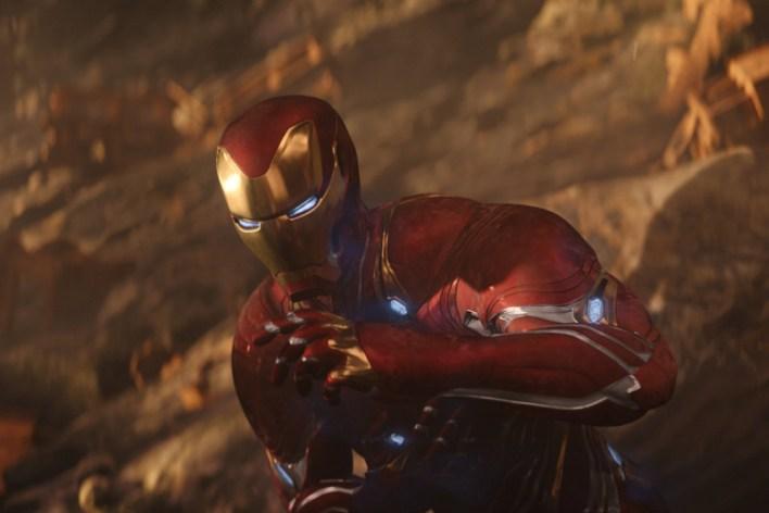 https://i0.wp.com/leganerd.com/wp-content/uploads/2018/04/Avengers-Infinity-War-1-999x666.jpg?resize=708%2C472