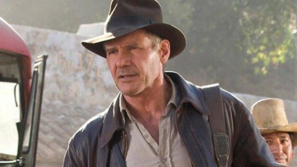 Indiana Jones 5: confermato per il 2022, James Mangold alla regia | Lega  Nerd