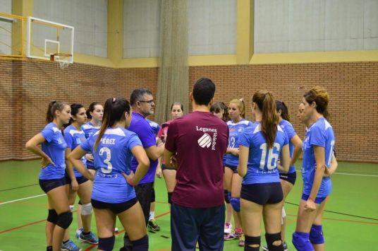 tres categorías de base, infantil, cadete y juvenil femenino al imponerse en todos los partidos que disputaron del II Memorial Felix Ubierna