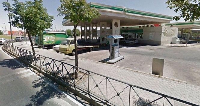 gasolinera-leganes