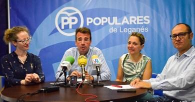 PP mocion de censura-0925