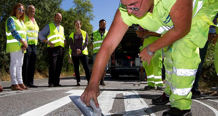 Repintado-carreteras-Comunidad-de-Madrid