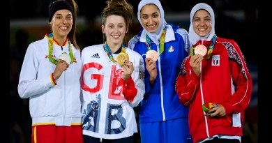 podio jjoo eva calvo jade jones