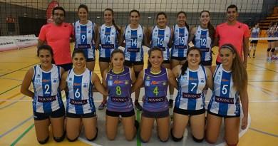 voleibol_leganes_sf21617